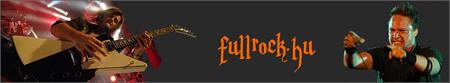 Fullrock
