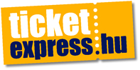 Ticket Express
